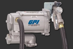 Fuel-Transfer-Pump-115-Volt-AC-GPI-M-3120-ML (1)