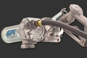 Fuel-Transfer-Pump-12-Volt-DC-GPI-M-150S-EM