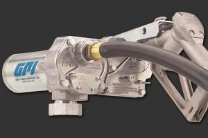 Fuel-Transfer-Pump-24-Volt-DC-GPI-M-240S-ML (1)