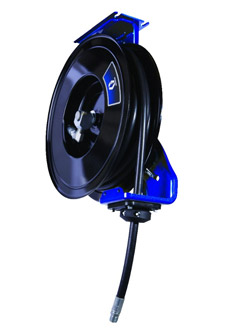 Graco-SD-Series-hose-reels