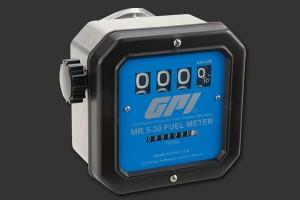 mechanical-fuel-meter-gpi-mr-5-30-gallon