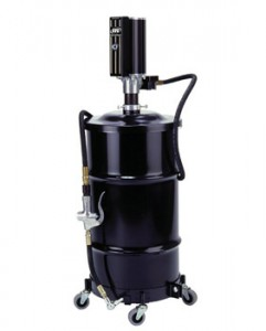 Aro-5-1-oil-piston-pump