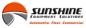 Sunshine Equipment Solutions of Orlando, FL